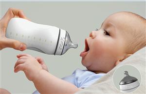 进口婴儿奶粉报关