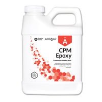 SUPER SAP®CPM 生物基环氧树脂真空导入手糊树脂