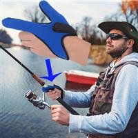 FSHS032 fishing glove