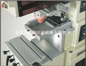 移印机配件
