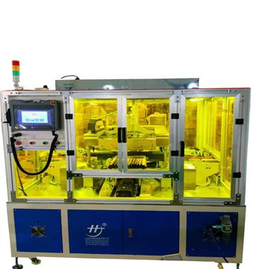 厚膜电路丝印机,厚膜集成电路丝网印刷机,四柱厚膜网印刷设备