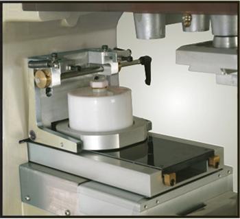移印机油盅油杯配件