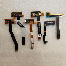 回收手机尾插_电子料回收_回收连接器