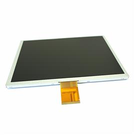 回收液晶屏_电子料回收_回收连接器