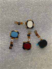 回收工厂库存_回收手机配件_回收手机指纹