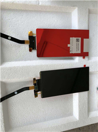 回收手机连接器_电子料回收_回收连接器