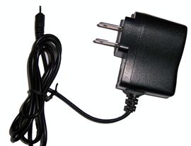 充电器电子料回收_回收连接器