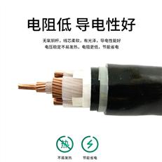 HPVV(5*2*0.5)通信电缆