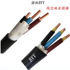 矿用信号电缆MHY32 1×4×1.38(图)