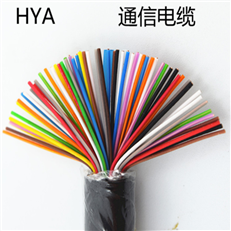 HYAT-全塑市内通信电缆价格(图)
