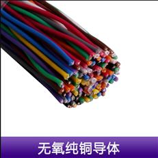 HYA5对通信电缆(图)