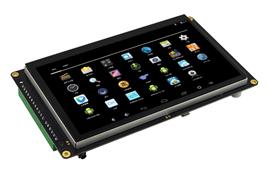 回收触摸IC_电子料回收_回收手机配件