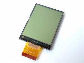 液晶屏回收_回收手机总成_回收电子料