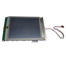 回收液晶屏_电子料回收