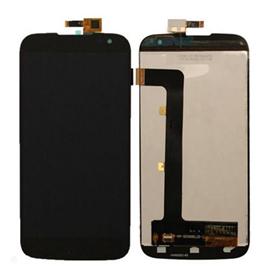 手机LCE显示屏_回收手机尾插