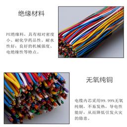 HYAT53钢塑复合带电缆