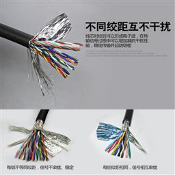 铁路信号电缆PTYAH