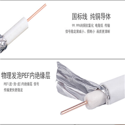 VV22地埋铠装电力电缆