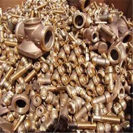 温州废铜棒回收价格
