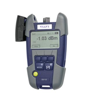 美国VIAVI 光功率计OLP-35SC