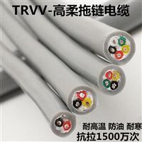 MKYJVP22煤矿用阻燃控制电缆