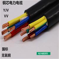 KFFP32耐高温-耐油-X控制电缆