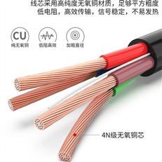 MHYA32电缆矿用铠装通信电缆