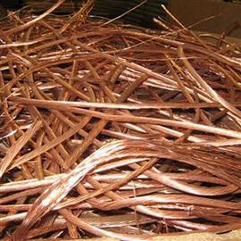 杭州废磷铜哪里回收