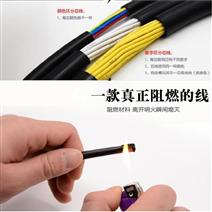 矿用信号电缆MHYVP-1×5×7/...