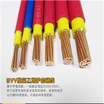 铠装控制电缆KVVP22 10*1....