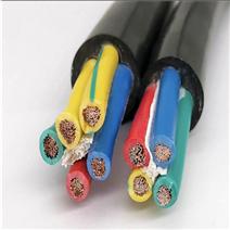 矿用通信电缆MHYV-5×2×0.7...
