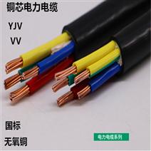 MKVV22-10×1.5铠装矿用控