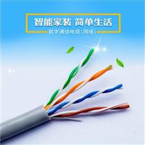 RVVP,ZR-RVVPS -3*2*0.5 屏蔽软电缆