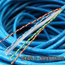 矿用通讯电缆MHYVP 10*2*0.8