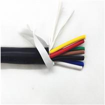 矿用通信电缆MHYA32 20*2*0.5