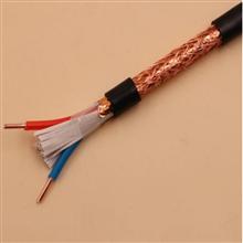 MHYVRP 1*4*7/0.37阻燃屏蔽通信电缆