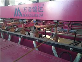 钢筋焊网机