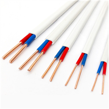 RS485屏蔽电缆2线对4芯双重屏蔽