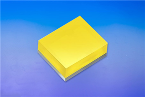EHP-C04/NT01A