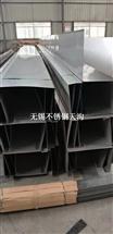 無錫2米寬不銹鋼排水溝加工