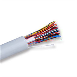 HYAT53 50*2*0.4大对数通信电缆