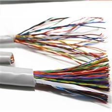PZYA23 PZYA23铠装铁路信号电缆
