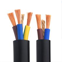MHYV,MHYAV矿用电缆主要