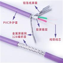 RS485RS-485-屏蔽电缆