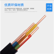 同轴电缆-SYV-75-15/视频电缆