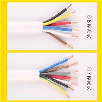 铠装矿用信号电缆MHYV |MHYVR|MHY32