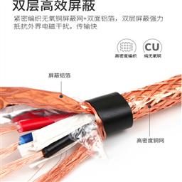 控制电缆-KVVR