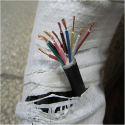 矿用阻燃电缆、MKVV32