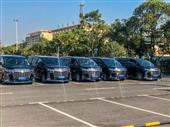 @长沙埃尔法租车@长沙丰田埃尔法租赁