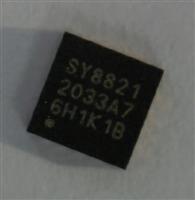 SY8821